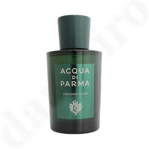 Acqua di Parma Colonia Club Eau de Cologne Spray 50 ml