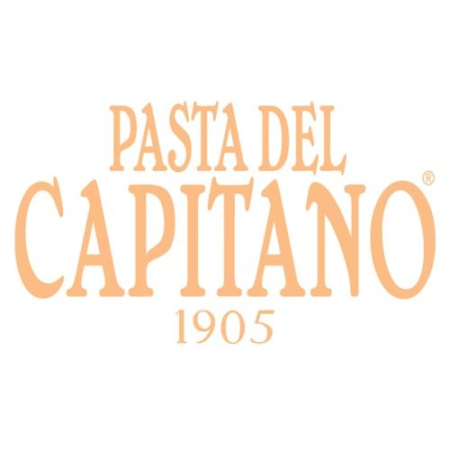 Pasta del Capitano Premium Collection Zahnpasta für Raucher 25 ml - travel Edition