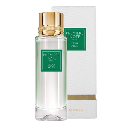 Premiere Note Paris Cedar Atlas Eau de Parfum 50ml