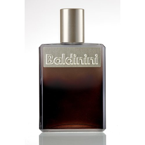 Baldinini after shave balsam100 ml