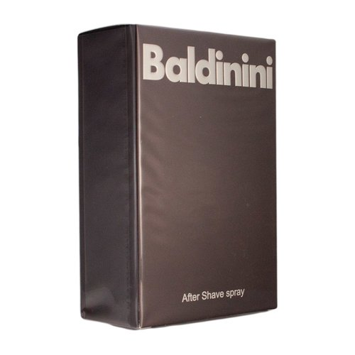 Baldinini after shave spray 100ml