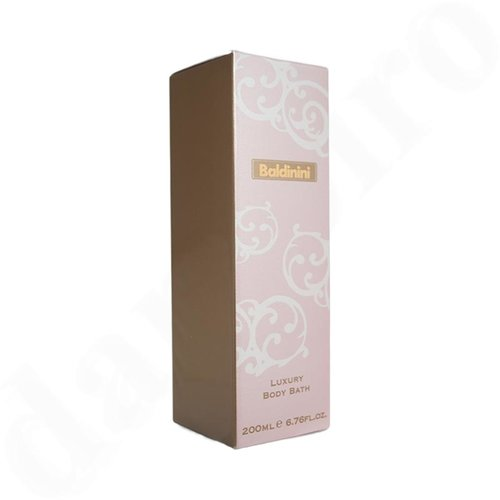 Baldinini luxury body bath 200ml